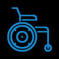 Handicap UNA Solidarité Normande